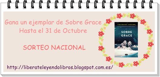 Sorteo 31 Octubre