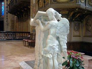 Arquitectura arte sacro y liturgia aplicaciones de la for Arquitectura sacro