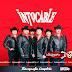 Grupo Intocable - Discografía Completa [2015][18CDs]