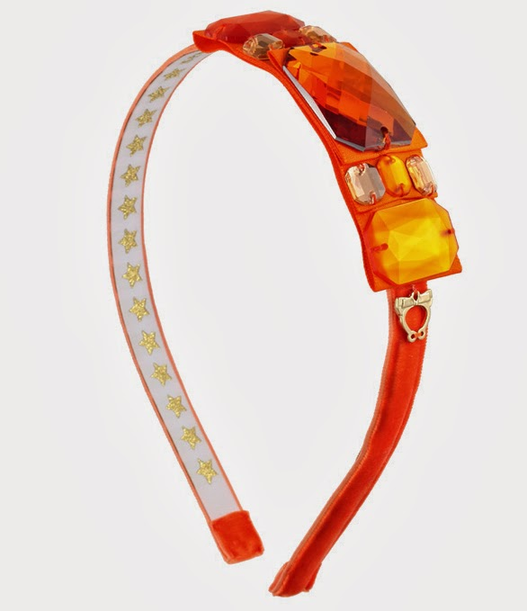 sereni_and_shentel_orange_headband