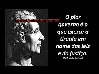 PREJUDICANDO O SERVIDOR!