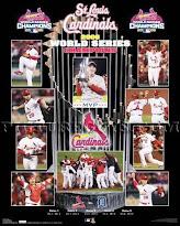 2006 Cardinals