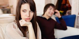 Kesalahan Wanita Saat Mengetahui Kekasihnya Selingkuh Buang Jauh 4 Sikap Ini Ketika Mengetahui Kekasih Selingkuh
