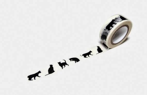https://www.etsy.com/listing/178075509/washi-tape-cat-kitten-animal-theme-black?ref=favs_view_4