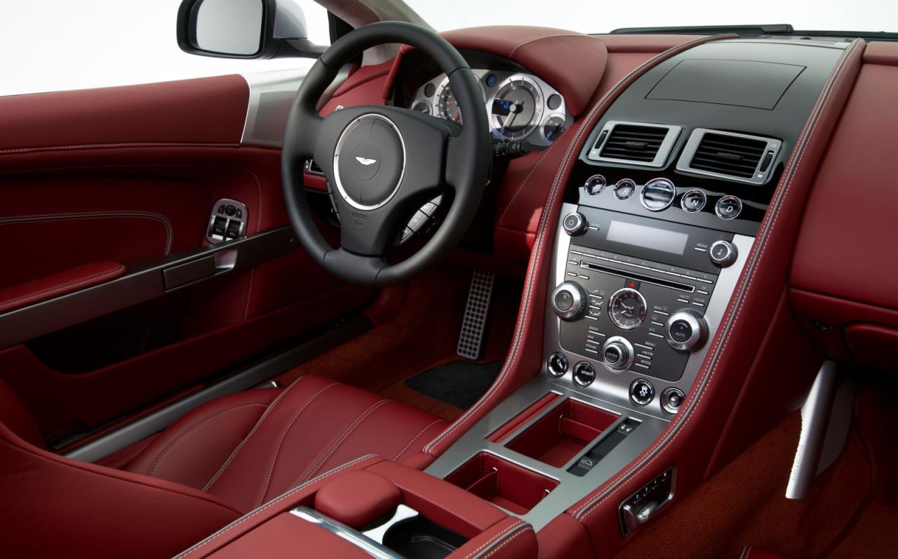 Aston+Martin+DB9+3.jpg