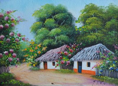 paisaje-comercial-pintura-oleo