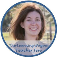 http://www.thelearningwagon.com/