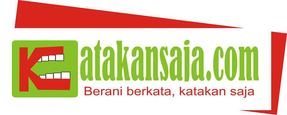 Katakansaja.com | Website Portal Informasi Dan Inspirasi Terupdate Setiap Hari