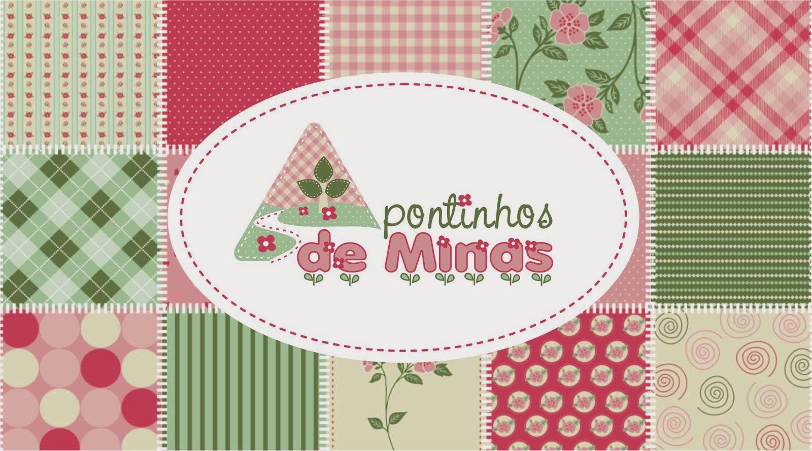 Pontinhos de Minas