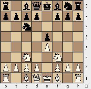 チェス オープニング入門: 1.e4 ...