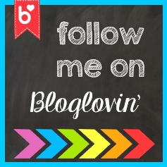 Crystal Clear Teaching Bloglovin