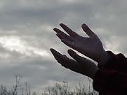 O Poder da Oração Sob o Enfoque Espírita