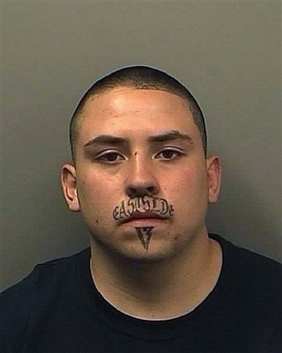 Ugly Mexican Pictures http://funaye.blogspot.com/2012/01/funniest-tattoos-ever.html