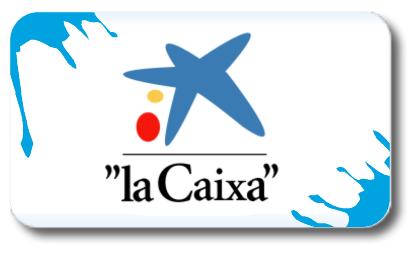 Convenios colectivos blog convenio colectivo de la for La caixa de pensions oficinas