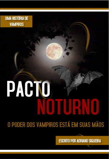 Pacto Noturno - A história