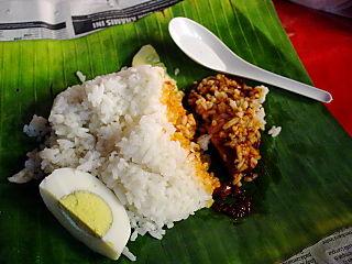 Pusat Catering Nasi Bungkus Jogja Enak Dan Murah