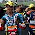 Moto3: Rins suma su segunda 'pole' de la temporada
