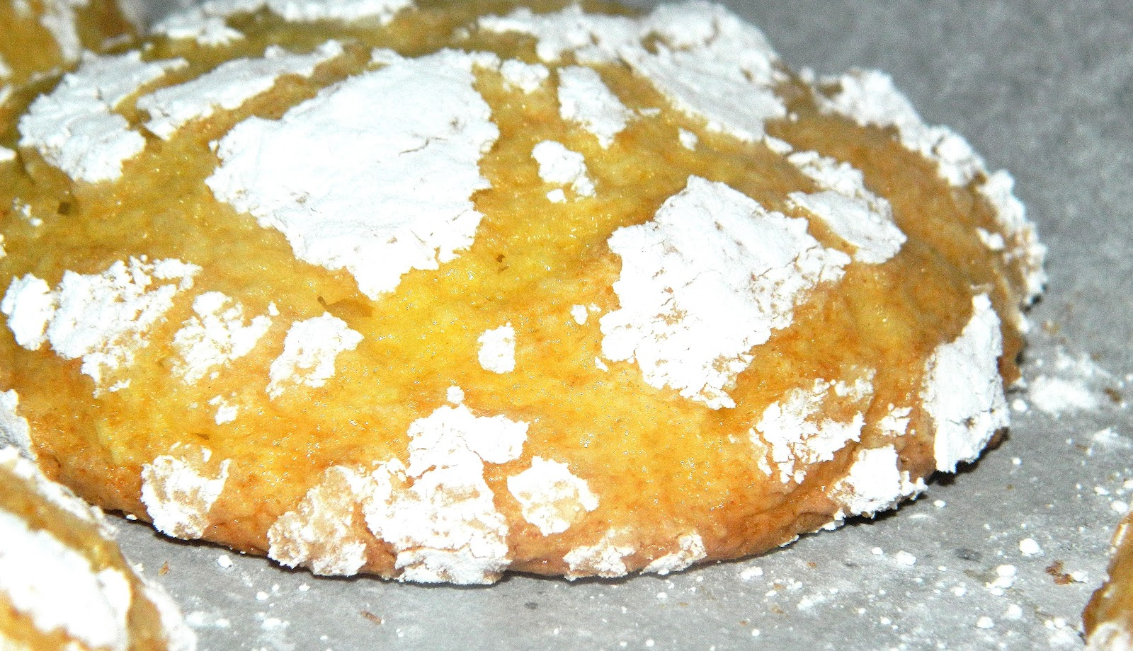 Lemon Cool Whip Cookies Recipes — Dishmaps