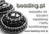 beading.pl