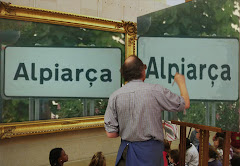 ALPIARA