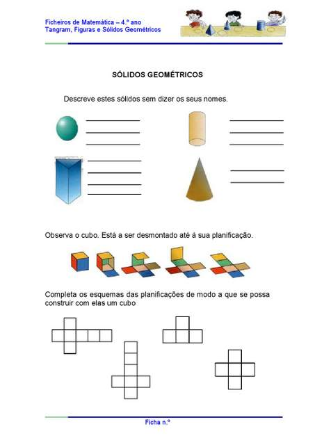 atividades_solidos_geometricos