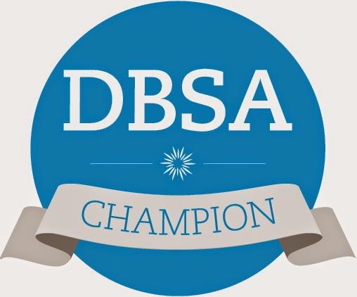 DBSA Champion