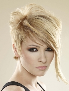 new years hairstyles, christmas hair ideas, halloween hair ideas, new years eve hairdos, new years eve hairstyles, new year's eve hair, new years eve hairstyles makeup, new years eve hairstyles style, hair new years eve hairstyles
