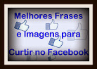 Mensagens e Frases Diversas para Facebook
