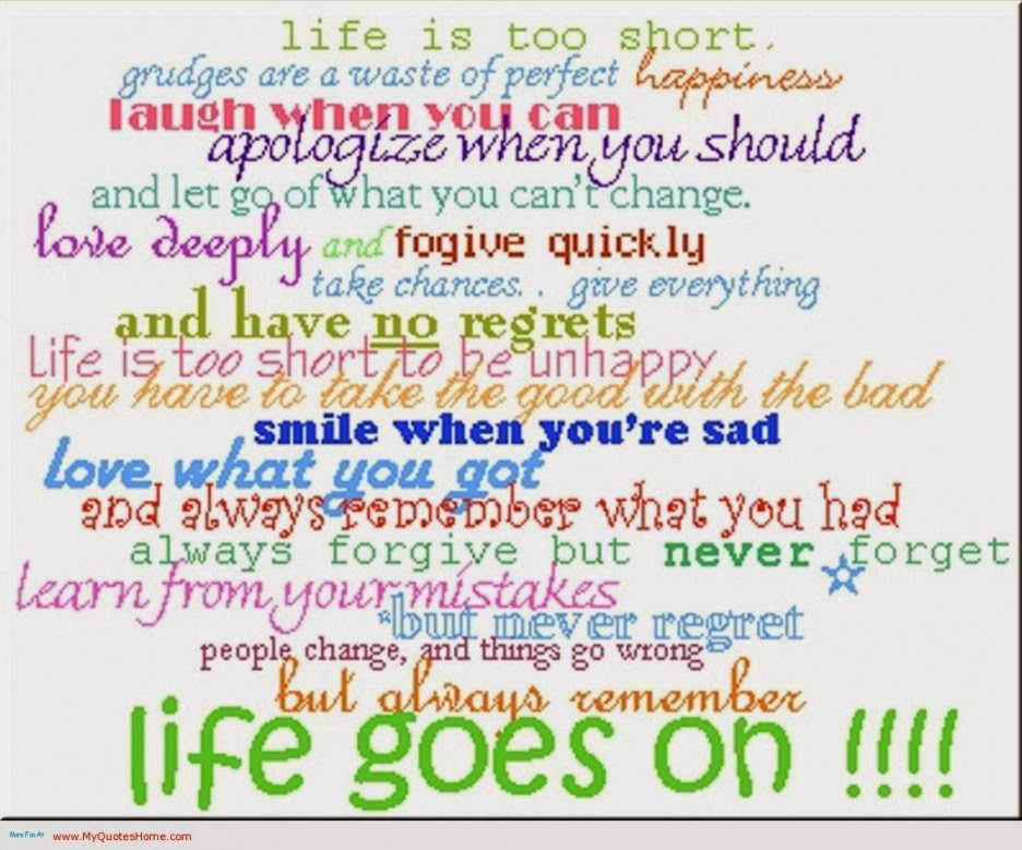 Life Lesson Quotes, Lesson Quotes ~ Free Pictures
