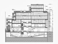 19-École-Nationale-Supérieure-d'Architecture-de-Marc-Mimram