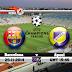 مشاهدة مباراة أبويل نيقوسيا وبرشلونة بث مباشر دوري أبطال أوروبا Apoel vs Barcelona