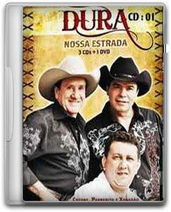box%2Btrio%2Bparada%2Bdura Baixar Box – Trio Parada Dura – Nossa Estrada (2011) Ouvir mp3 e Letras .