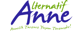 Alternatif Anne Yazarı