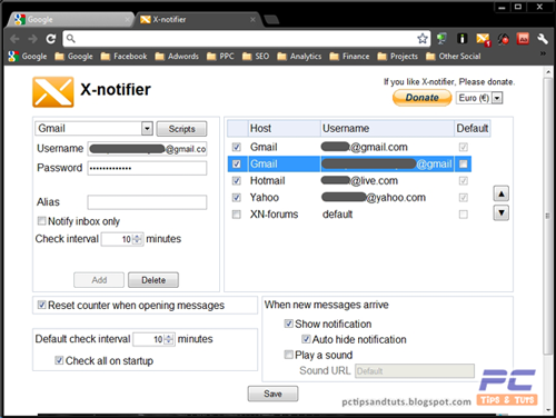 x-notifier-options-best-google-chrome-extensions-top-chrome-extensions-top-google-chrome-extensions