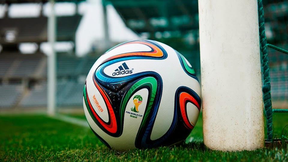 Gara-gara Piala Dunia, banyak rumah tangga terancam