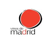 LOGO VINOS MADRID