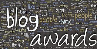 http://bouquinsenfolie.blogspot.fr/2013/04/les-blog-awards-by-le-cahier-de-lecture.html