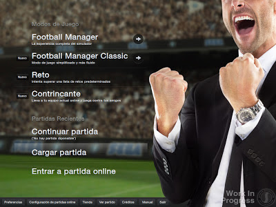 football manager 2013, football manager 2013 picture, football manager 2013 image, football manager 2013 wallpaper, football manager 2013 slike, football manager 2013 pozadine, fm13 srbija, football manager 2013 srbija, football manager 2013 srbija forum, football manager 2013 forum, football manager 2013 igrica, football manager 2013 download, football manager 2013 logo,