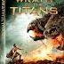 หนังฟรีHD Wrath of the Titans สงครามมหาเทพพิโรธ 2