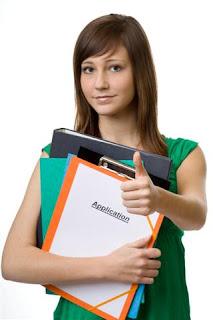 Student Career Guidance