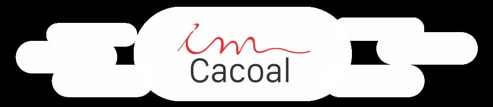 ICM Cacoal