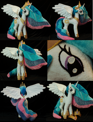 http://3.bp.blogspot.com/-1bHnCvhquTM/Tv63WHFsVtI/AAAAAAAABAs/cS8ajedBrOU/s400/my_little_pony_princess_celestia_plushie_by_whiteheather-d4krhu9.png