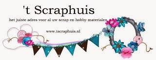 T Scraphuis