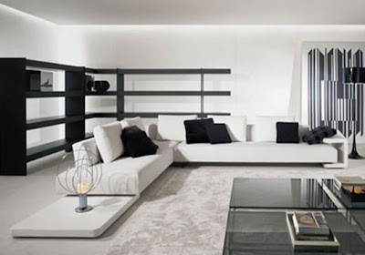 modern sofa bed furniture