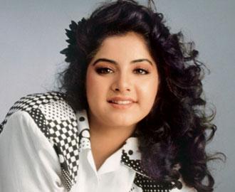 Karaoke of Aisi Deewangi Deewana Divya Bharati Shahrukh K