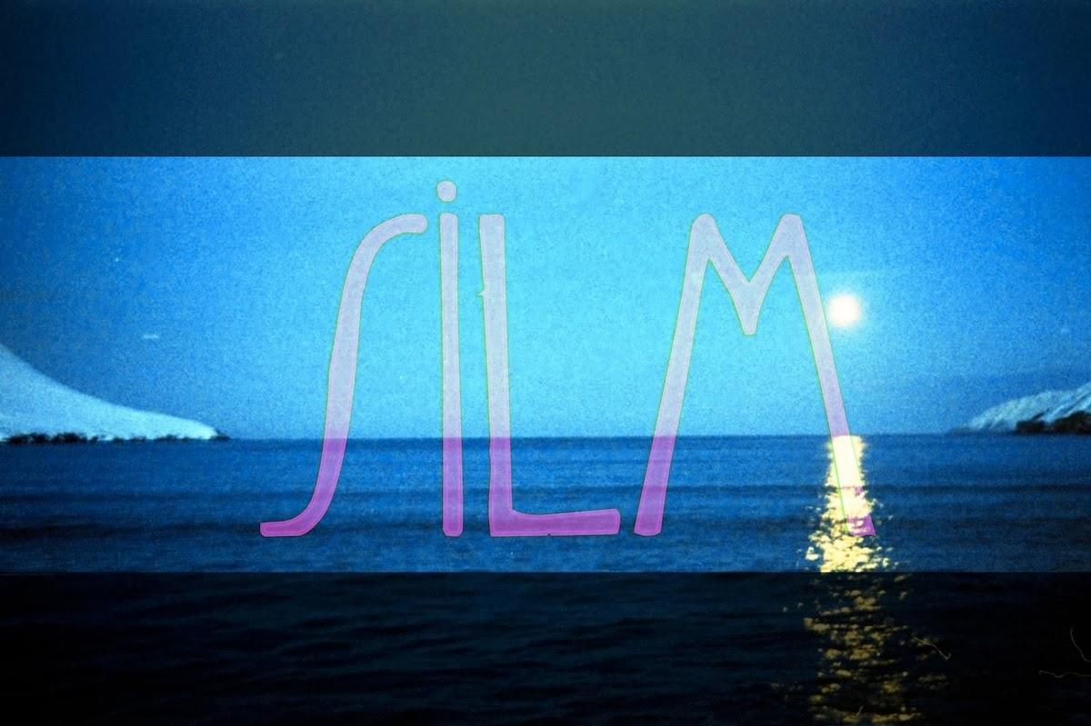 <center>SiLM</center>
