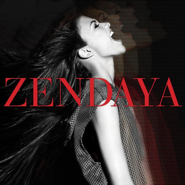 Zendaya – Zendaya (2013)