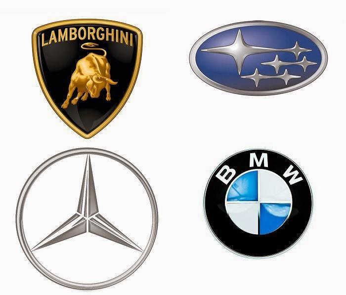 cerita di sebalik logo kereta terkenal kyle ril