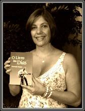 A Minha Belíssima amiga Ivana e o Livro dos Dias