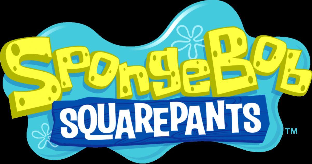 SpongeBob SquarePants   Wikipedia the free encyclopedia